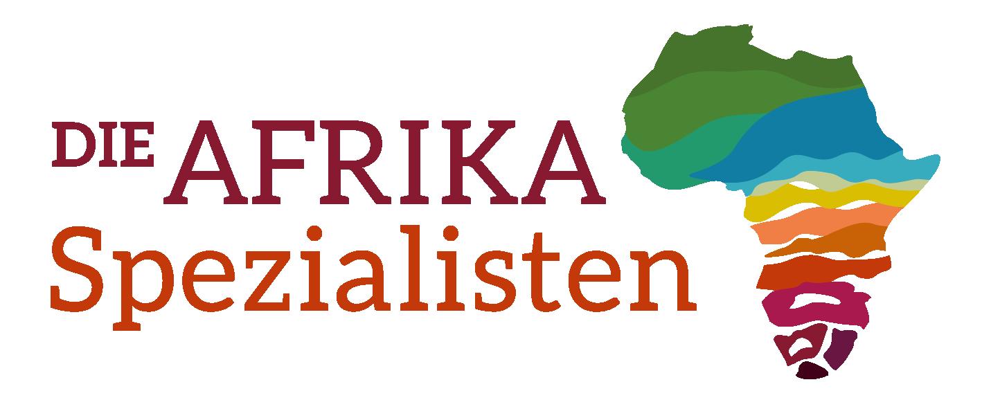 Die Afrika-Spezialisten